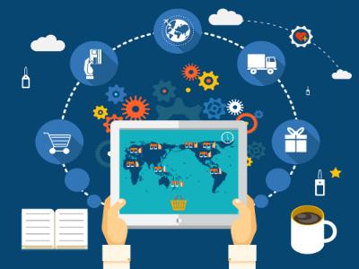 Processo de Compras - Processo de Suprimentos