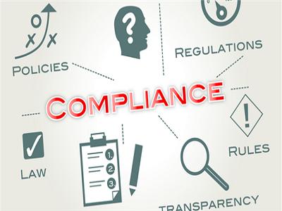 Programa de Compliance Anticorrupção